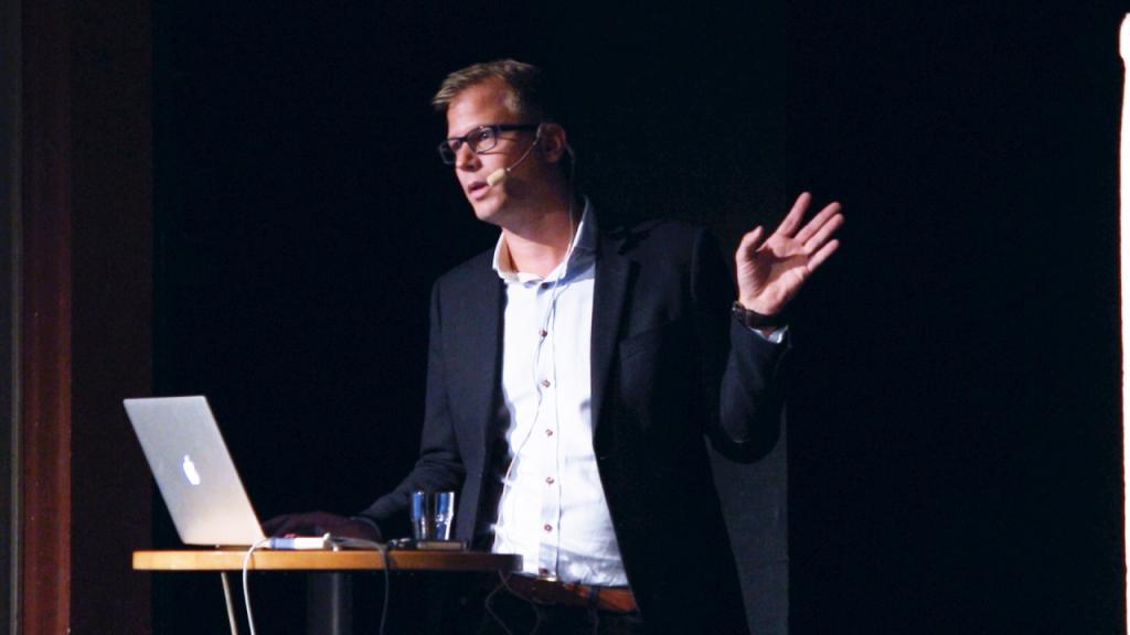 Emrahus VD_Robin_Berkhuizen (2)