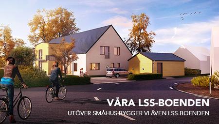 LSS-utvald4
