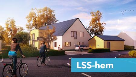 lss-start