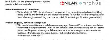 Pressrelease_Emrahus_Nilan