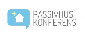 passivhusKonferens_logo