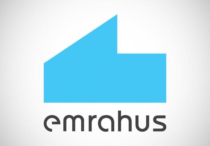 ny logga emrahus