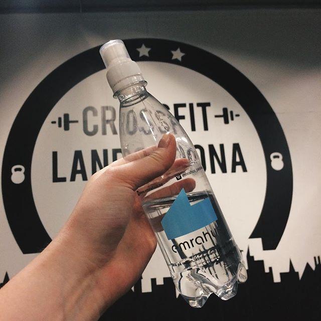 Idag har vi på kontoret som inte är sjuka, gravida eller vabbar provat på crossfit på @crossfit_landskrona  </p>                     <!-- /article-content -->                 </div>                 <div class=