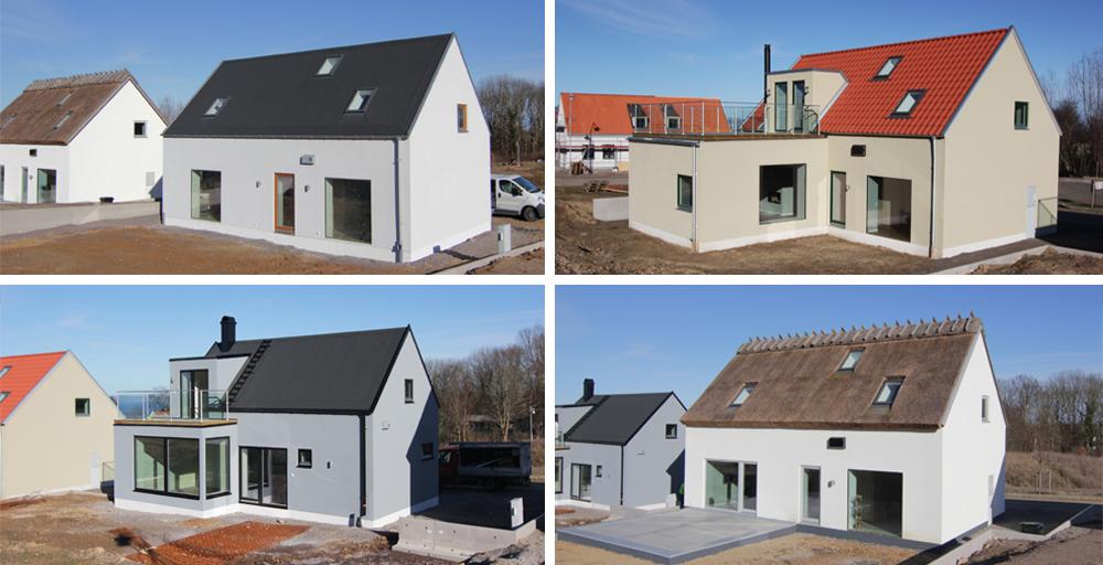 husen-kollage2